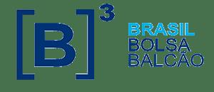 1BR-BOLSA-2