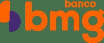 1banco-bmg-logo-8