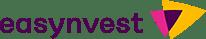 1easynvest-logo