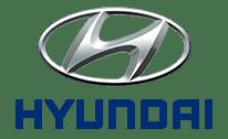 1hyundai-logo-0