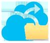 backup em nuvem microsoft