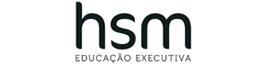 hsm cliente ax4b