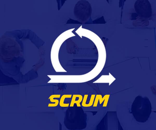 scrum ax4b