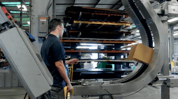 Autodesk Manufatura
