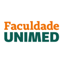 faculdade unimed