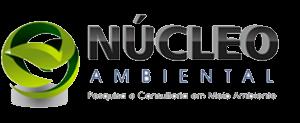 nucleo ambiental