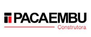 pacaembu dynamics