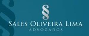 sales oliveira lima advogados