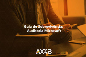 ebook auditoria Microsoft