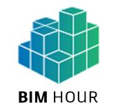 bim hour