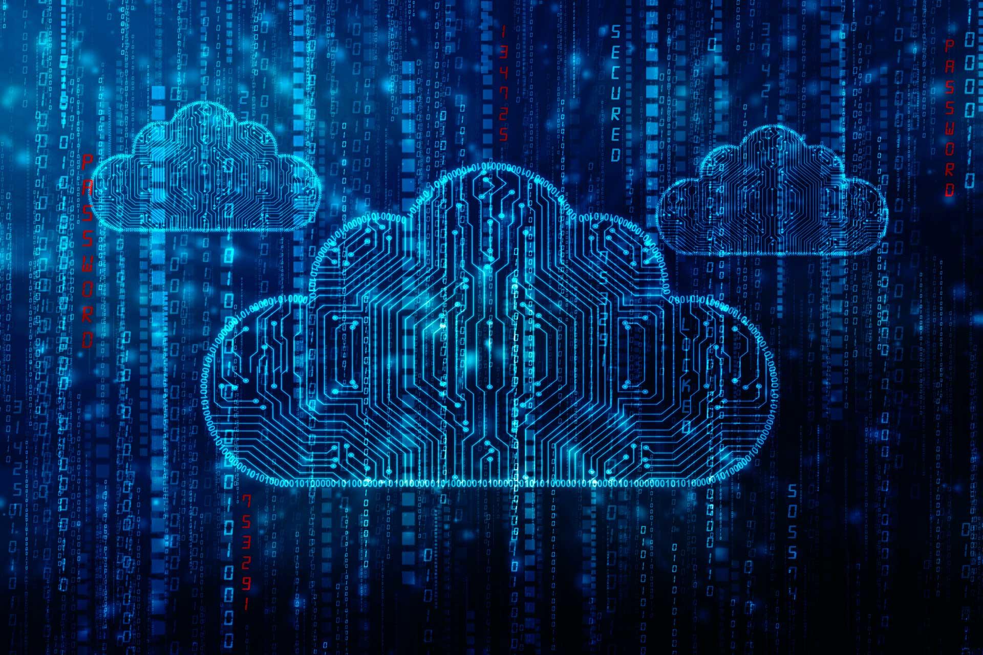Consultoria-de-armazenamento-em-nuvem-empresarial