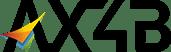 Logo AX4B