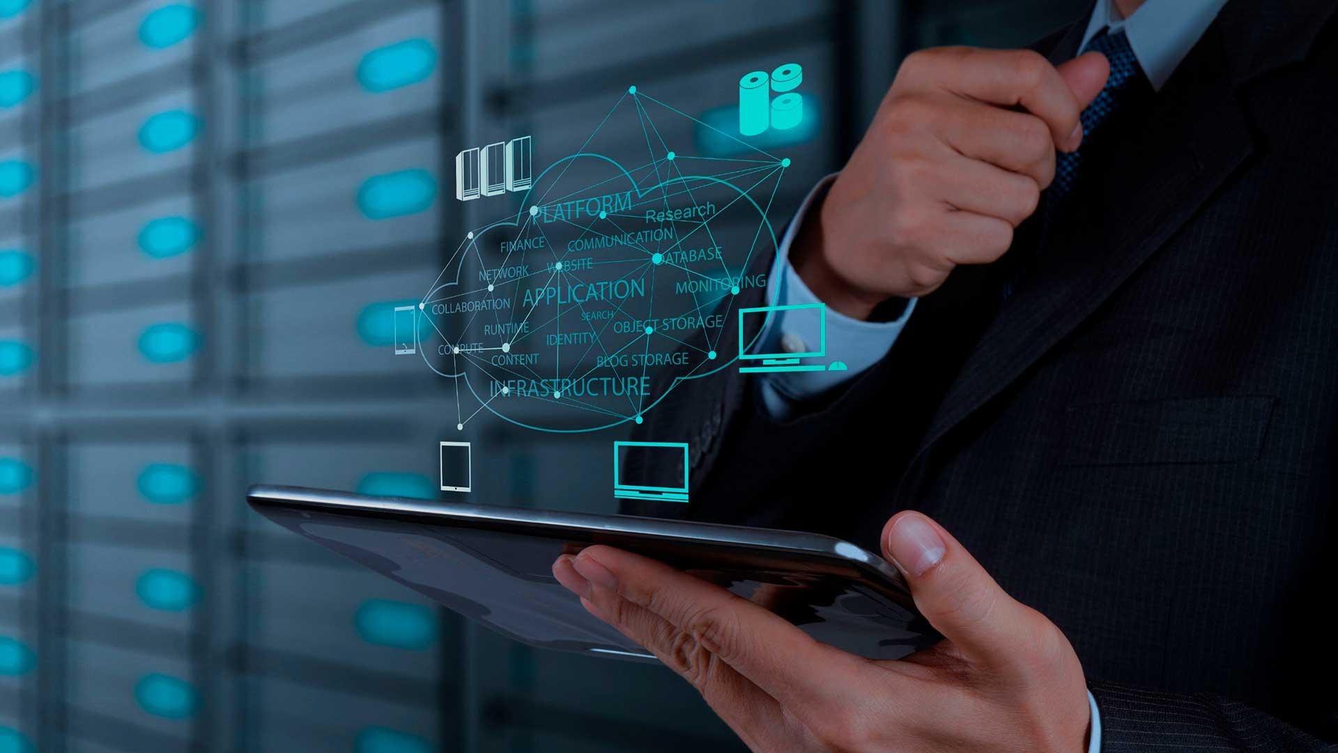 Armazenamento-em-nuvem-para-empresas-Quais-as-vantagens-de-um-Cloud-Broker