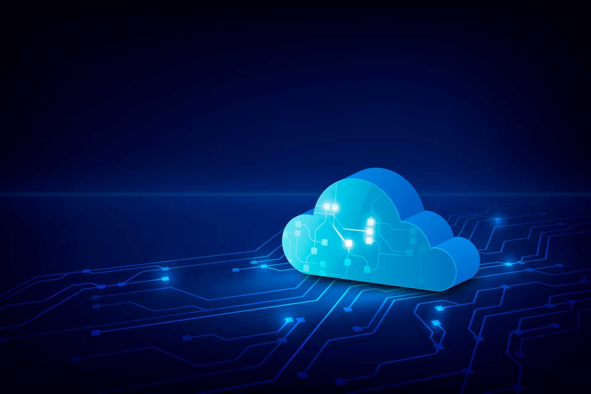 Como-funciona-o-Armazenamento-em-nuvem-Multicloud