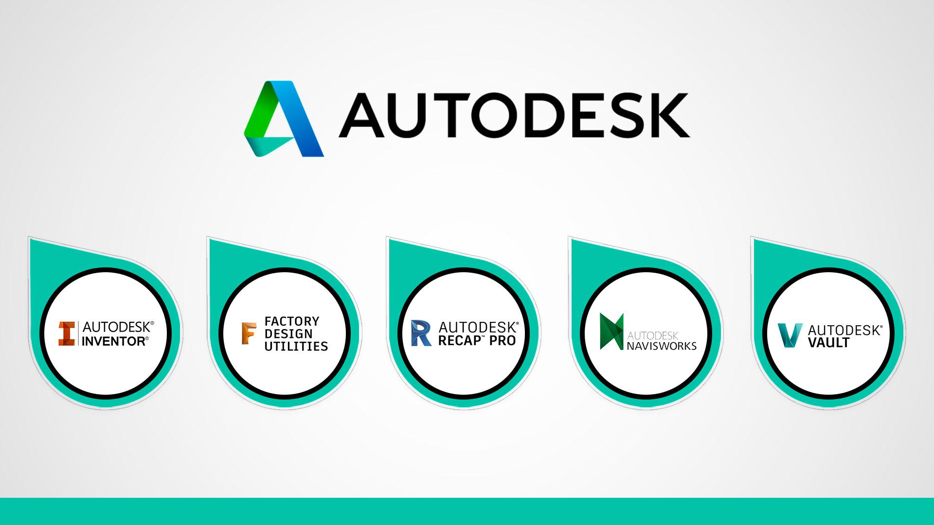 Design-de-Produtos-e-Manufatura-Conheca-5-softwares-Autodesk-Brasil.