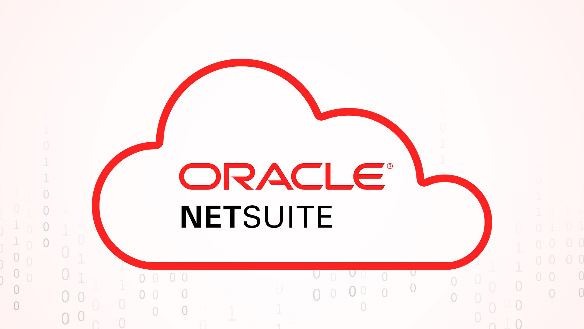 Oracle-NetSuite-Vantagens-de-um-Sistema-de-Gerenciamento-de-Aquisiçoes.
