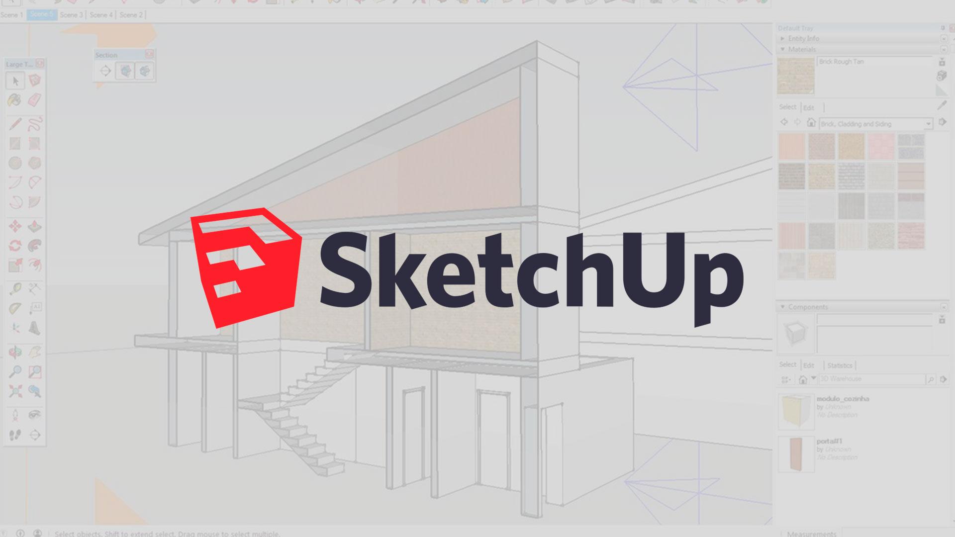 Programa-Sketchup-Como-funciona-o-LayOut.