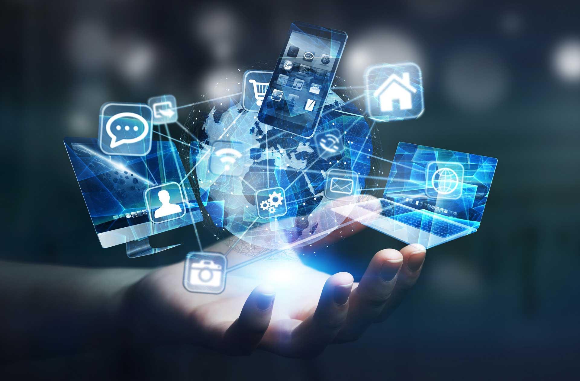 Saiba-tudo-sobre-a-tecnologia-em-seguranca-da-informacao