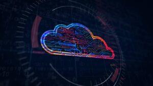 3 benefícios do armazenamento em nuvem para empresas