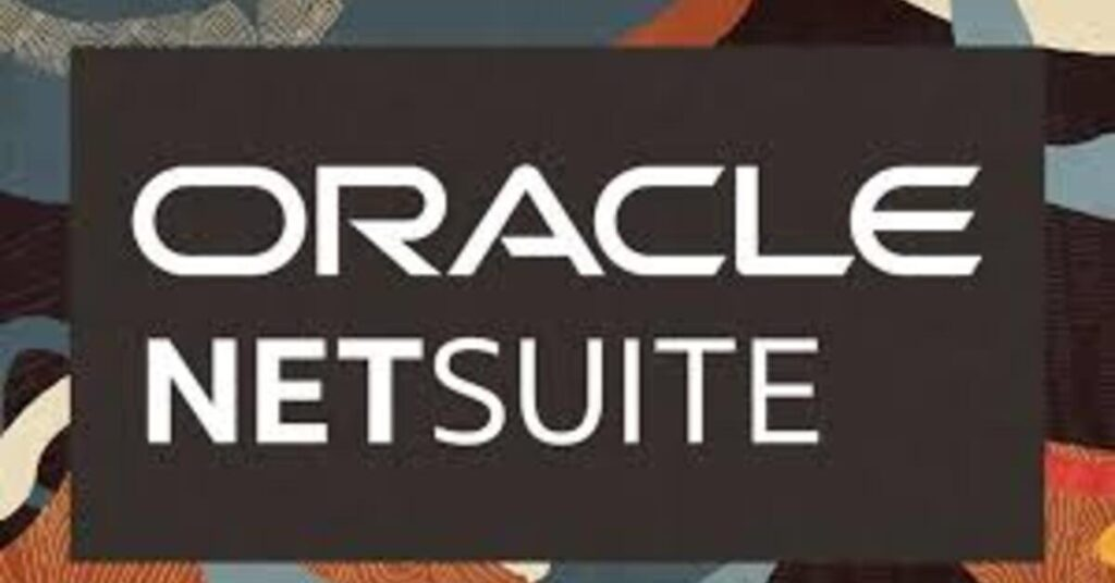 3 motivos para sua empresa usar Oracle NetSuite