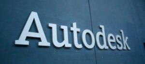 4 Benefícios de comprar Autodesk