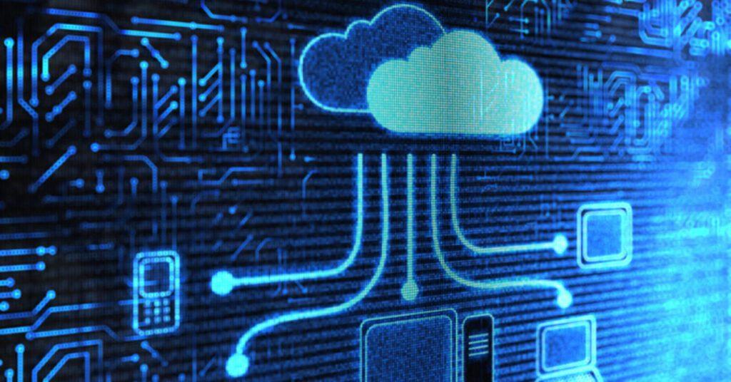Armazenamento em Nuvem Huawei Cloud impulsionando a Transformação Digital das empresas