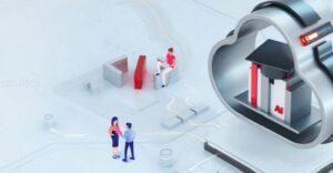 Armazenamento em nuvem para empresas: Huawei Cloud vale a pena?