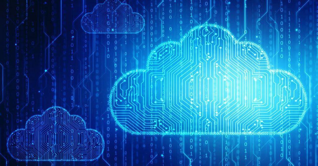Armazenamento em nuvem para empresas o que é Huawei Cloud?