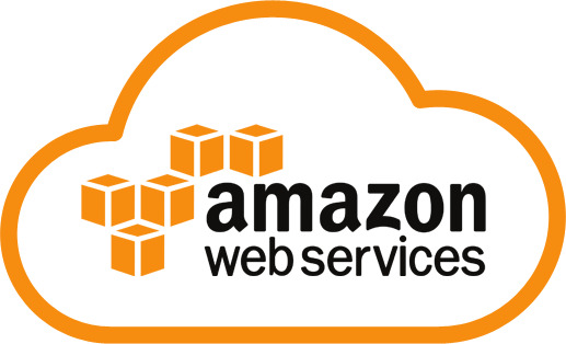Armazenamento em nuvem para empresas: saiba tudo sobre a Amazon Web Services
