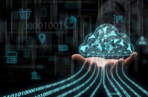 Armazenamento em nuvem: saiba tudo sobre a Huawei Cloud
