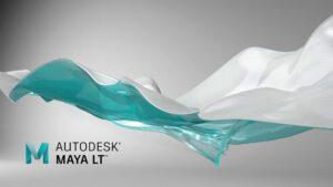 Autodesk Brasil: vejo o que o Maya pode fazer por você