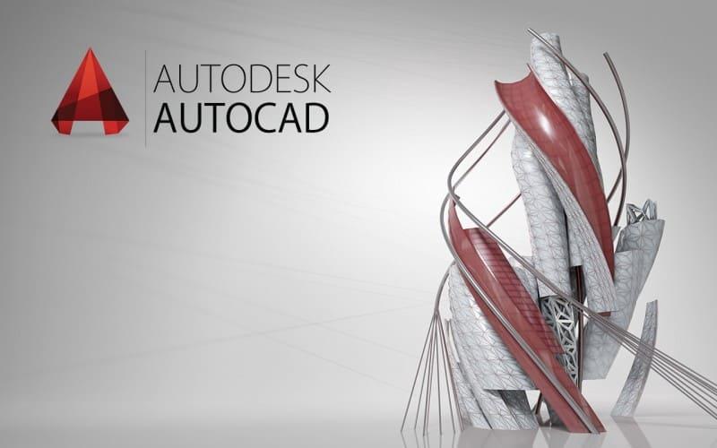 Autodesk Brasil: conheça o AutoCAD