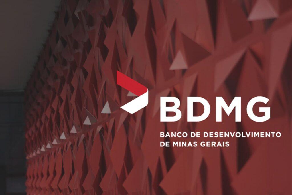 BDMG migra CRM de vendas para a nuvem com o apoio da AX4B