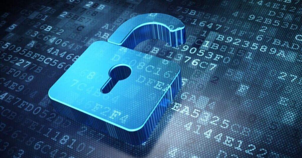 Como melhorar a Segurança da Informação na sua empresa?