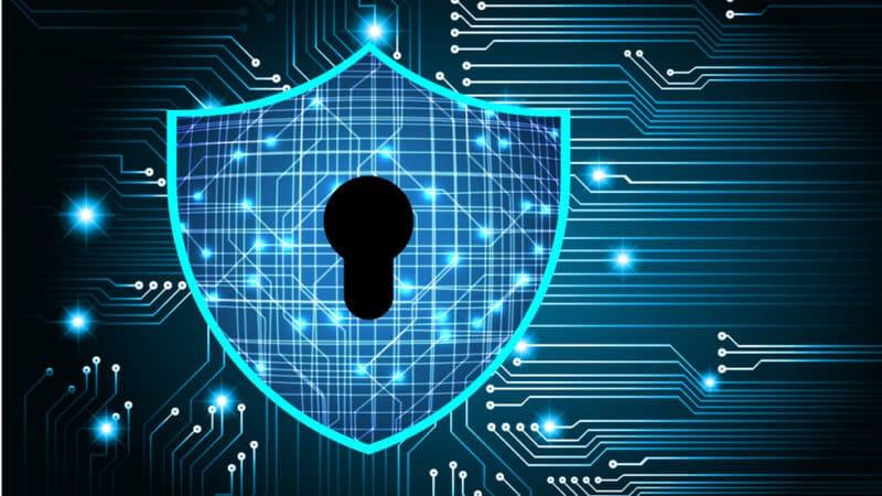 Como uma empresa de segurança da informação lida com um Ransomware?