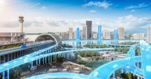 Conheça as soluções Autodesk Brasil para arquitetura, engenharia e construção