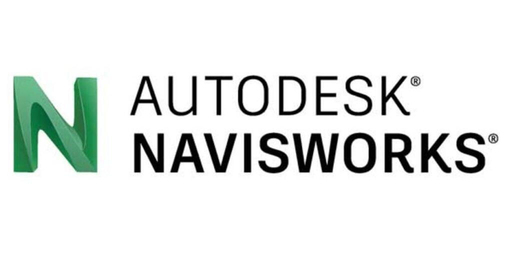 Conheça o Autodesk Navisworks