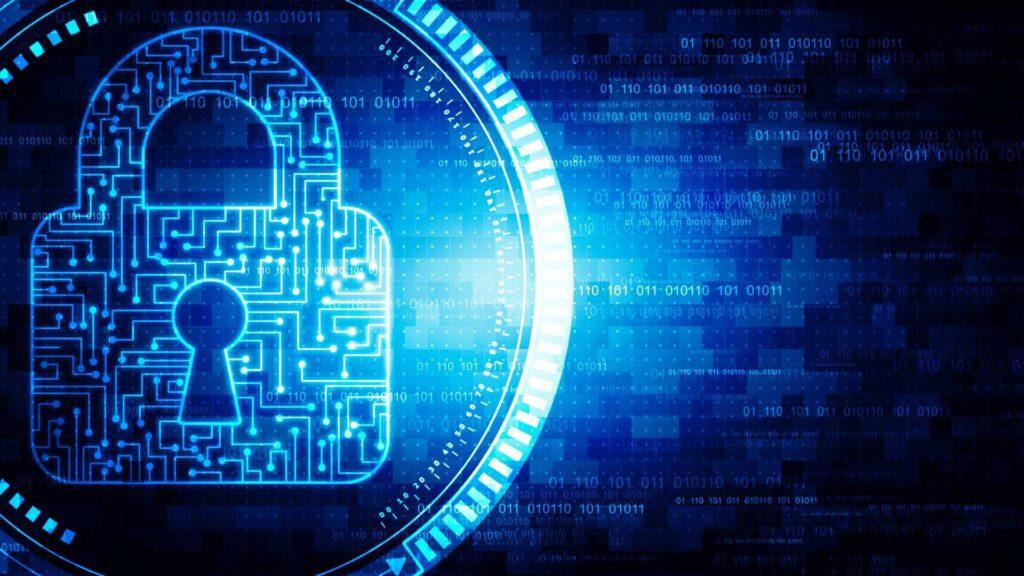 Conheça o que uma empresa especialista em segurança da informação pode fazer por você