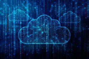 Consultoria de armazenamento em nuvem empresarial