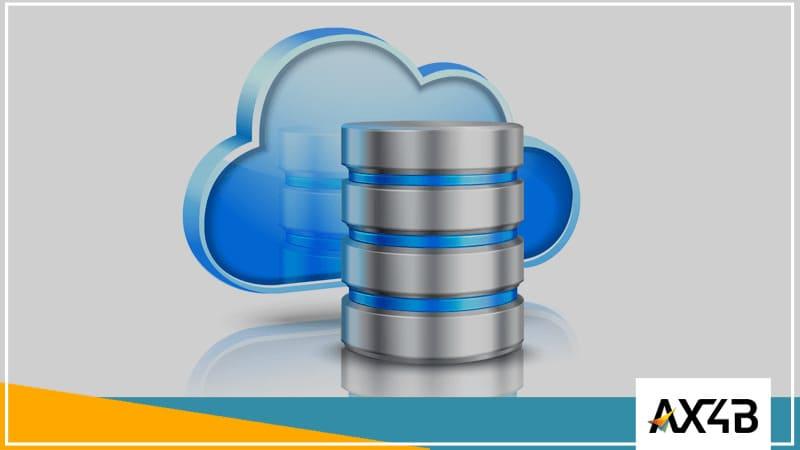 Diferenças entre backup em fita e backup em nuvem