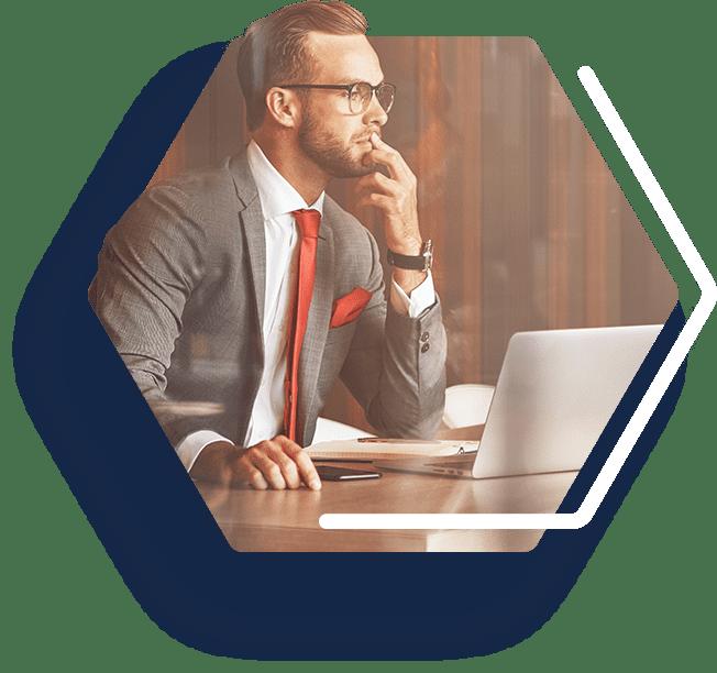 Gestão de Negócios e Inovação