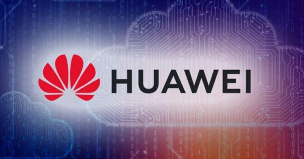 Huawei Cloud: quando sua empresa precisa deste tipo de armazenamento em nuvem?