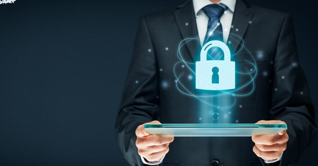 O avanço da Tecnologia e a importância da Segurança da Informação