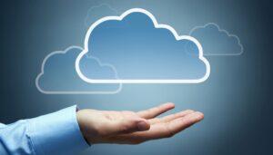 Armazenamento em nuvem para empresas