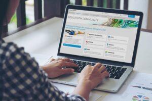 O que é o licenciamento premium Autodesk