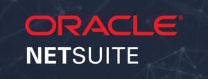 Para que serve o Oracle NetSuite?