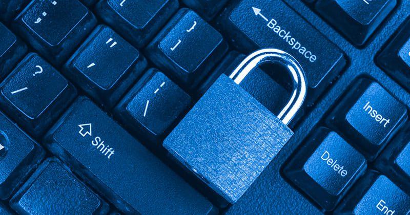 Para que serve uma empresa de segurança da informação?