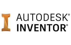 Projetos como no mundo real Autodesk Inventor 2022!