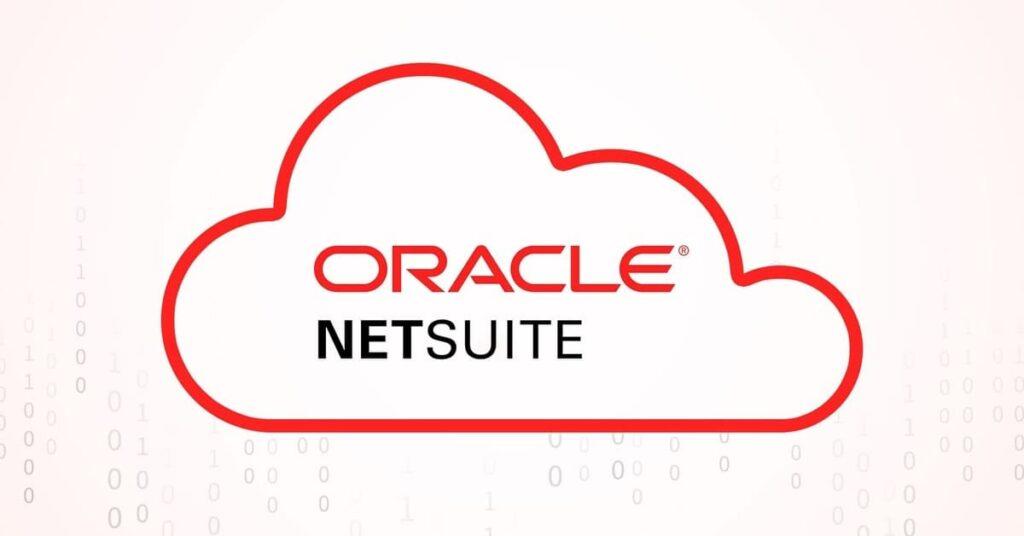 Quais as vantagens em implantar Oracle NetSuite em sua empresa?