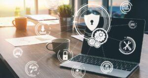 Quando sua empresa precisa de segurança da informação?